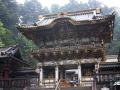 Nikko Tosyogu Shrine