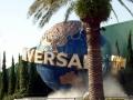 Universal Studio Japan in Osaka